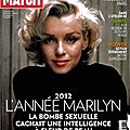 2011-12-29-paris_match-n3267-france