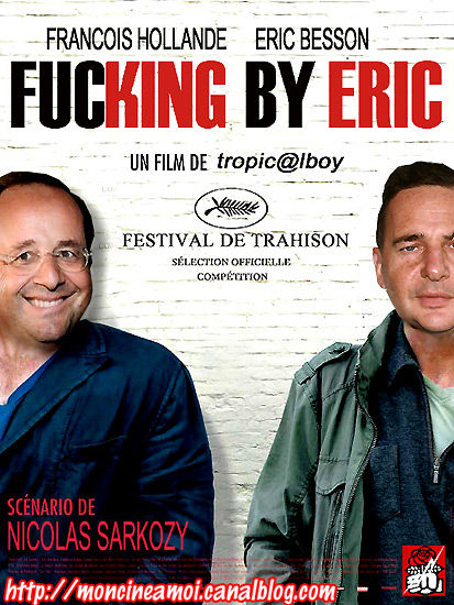 fucking_by_besson