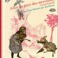 Mille-feuilles : le livre de la semaine,