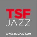 Tsf jazz, hugues aufray et santiano (1961)