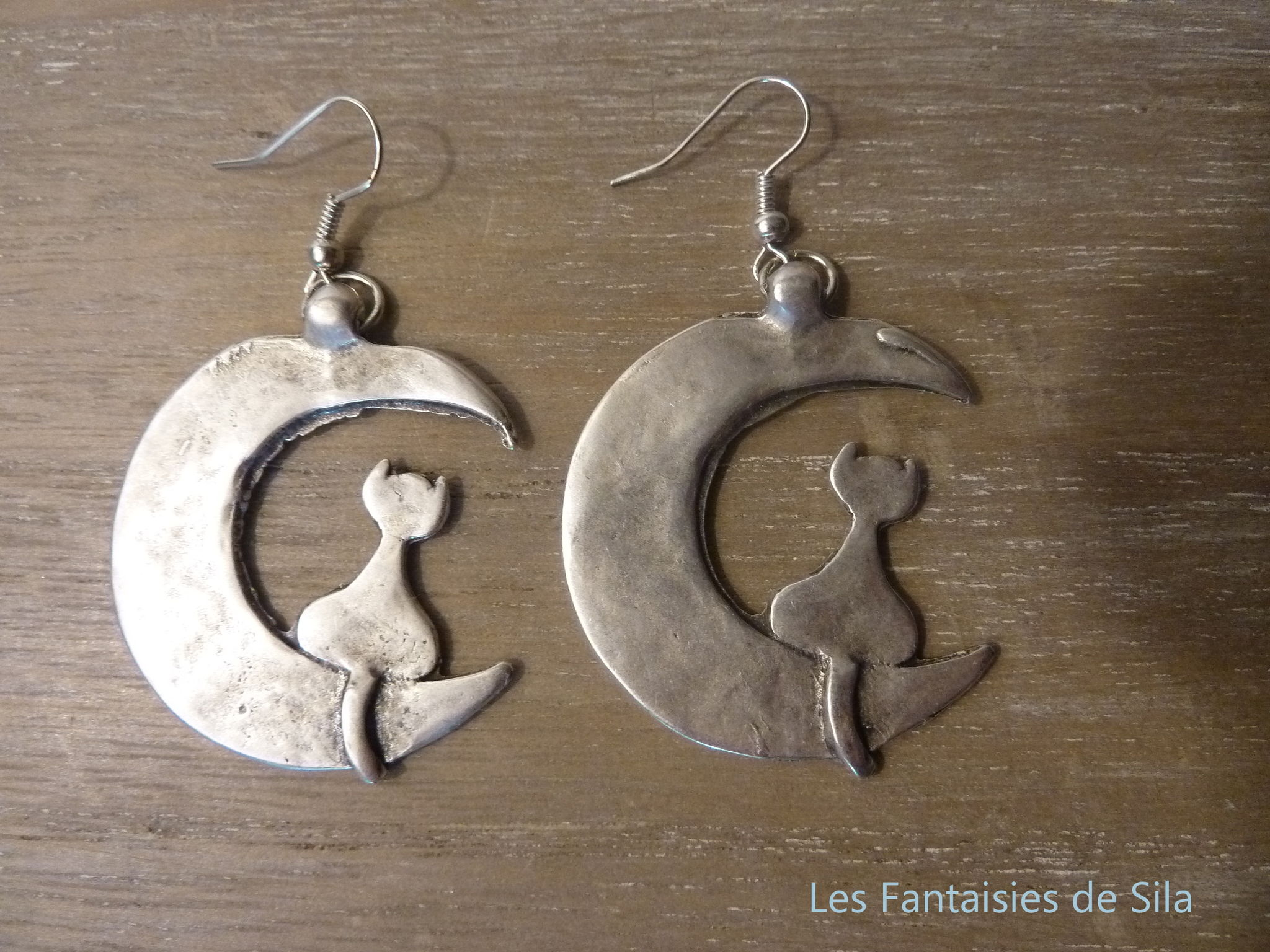 Fly me to the Moon 25 euros