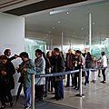 0603 - 13.10.2013 - Louvre Lens