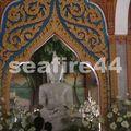 phuket_temple chalong_15