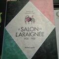 France culture - les carnets du libraire - emission du jeudi 13/02/2014