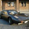 FERRARI 308 GTB - 1979