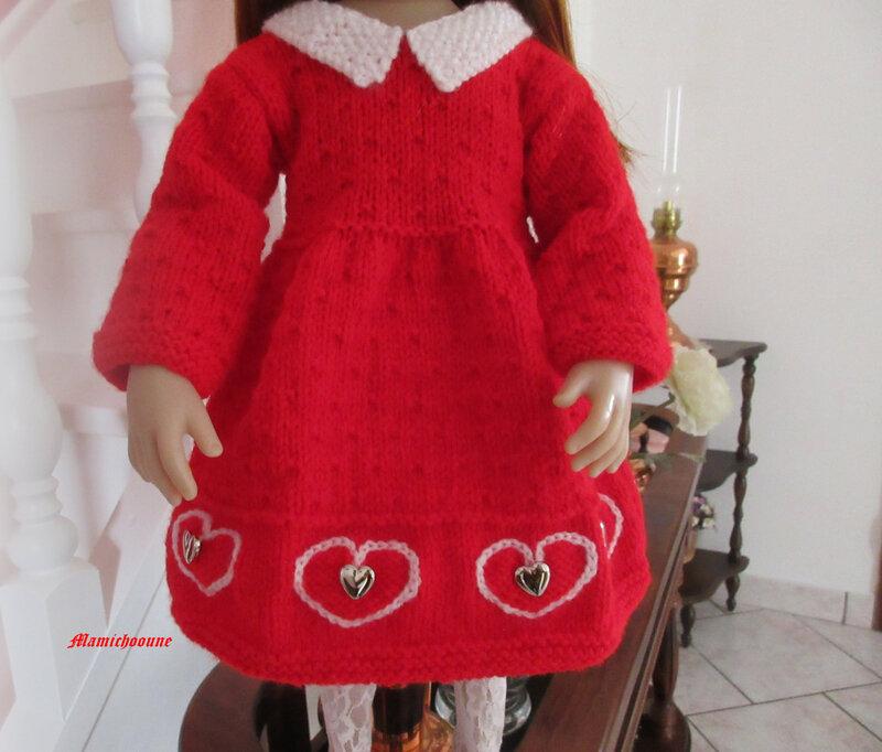 IMG_1599 robe aux coeurs