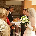 Mariage en pologne 4