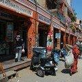Jaipur,