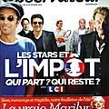 2012-07-12-le_nouvel_observateur-france