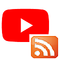 Youtube <b>RSS</b> Feed - Firefox Addon