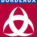 BORDEAUX/FRANCE: PORT DE LA LUNE