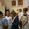 2017-05-28-entrées eucharistie-VIEUX-BERQUIN (16)
