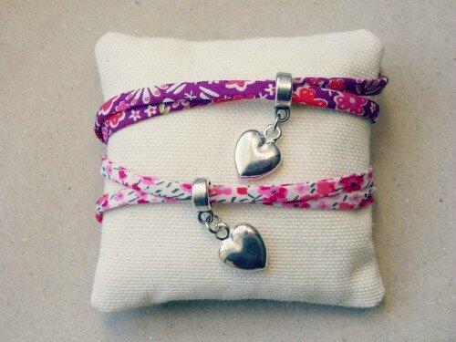 bracelet-liberty-coeur-mariage