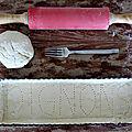 Recette de tarte salée : la pissaladière