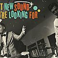 WHAT'S EATING <b>GILBERT</b> ? - That New Sound You're Looking For – 10/07/15