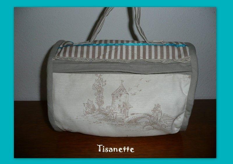 Tisanette http://paniertisanette.canalblog.com dépt 09