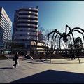 37-Maman-Tokyo