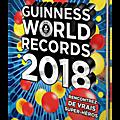 Guinness W