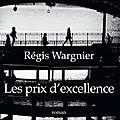 Régis Warg