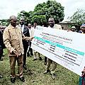 Cameroun : les leviers de l'agriculture de 2ème génération