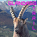 2019-06-02 Glandass Trail
