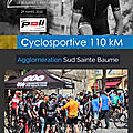 CYCLOSPORTIFS DE PLAN DE CUQUES