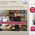 La vidéo du concours zeste-neff est en ligne