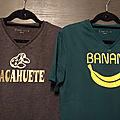 Banane et