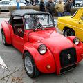 La Fiat 12