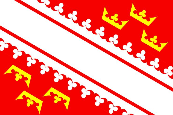 La question du bilinguisme en Alsace