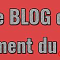 le <b>BLOG</b> du 4ème Régiment du Cuirassiers .