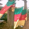 Sur les traces des origines de l'<b>hymne</b> national du Cameroun et de la réhabilitation de ses auteurs compositeurs
