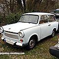 Trabant 601 break (Sessenheim) 01