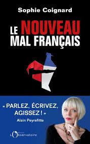Le nouveau mal français, de Sophie Coignard
