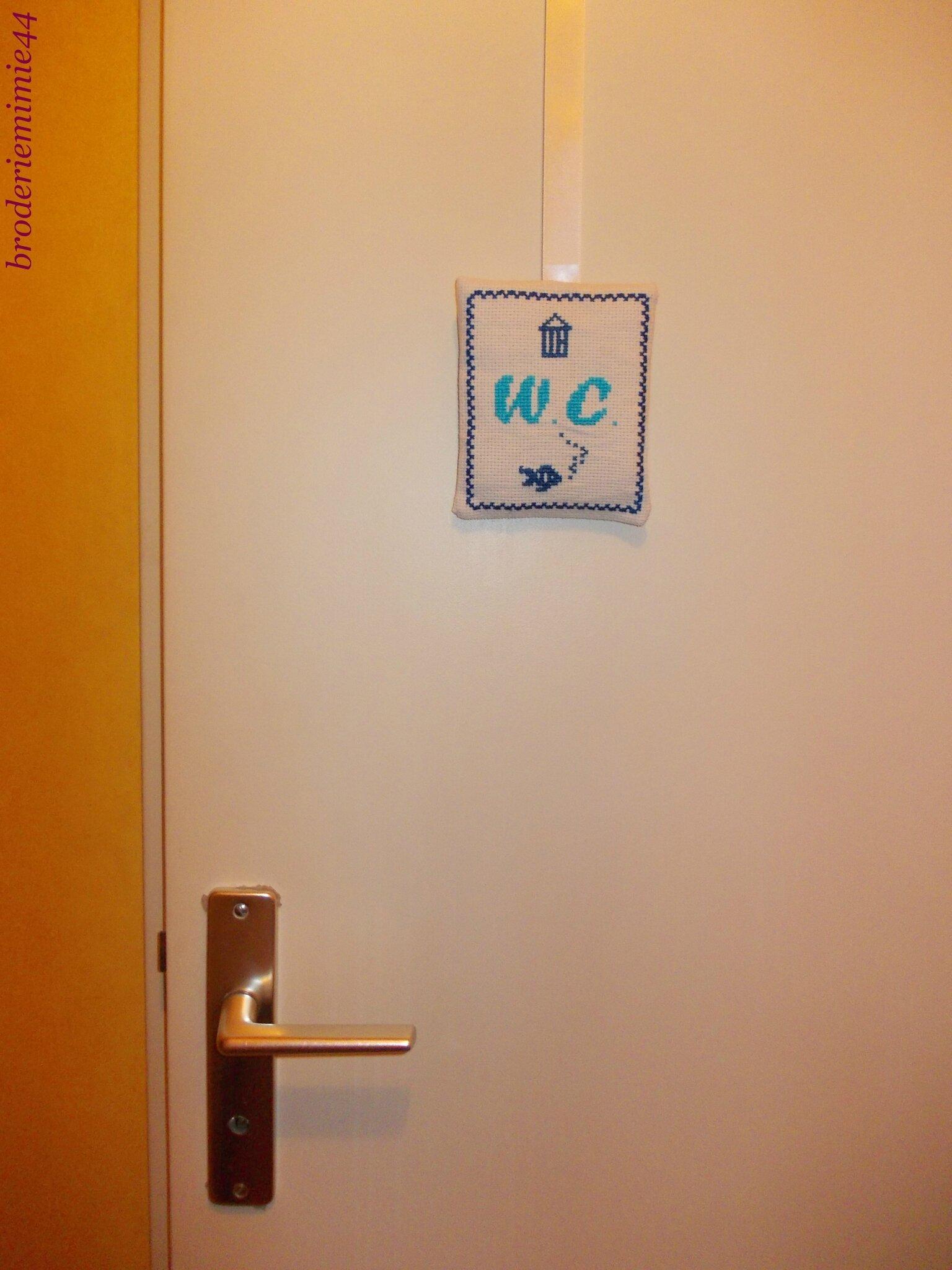 WC MER