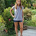 tuniques pour petits et grands-mes carnets de couture (6)