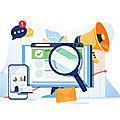 <b>E</b>-<b>commerce</b> : découvrez comment rendre votre plateforme plus attractive