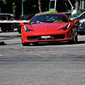 2013-Annecy Imperial-F458 Italia-183710-8