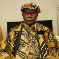 Décès du prof. kapet de bana, figure historique du nationalisme camerounais: un homme de principes et de combats s'en est allé!
