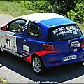 St-Marcellin_2011_180