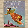 Les petits <b>livres</b> <b>d</b>'<b>argent</b> et les petits <b>livres</b> <b>d</b>'or aux éditions des deux coqs <b>d</b>'or