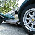 2009-Quintal historic-Lotus Seven-11