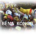 Kongo dieto 3234 : le grand maitre muanda nsemi parle de la tribu des balamba en rdc !