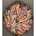 Destockage laine à tricoter bi-use adriafil