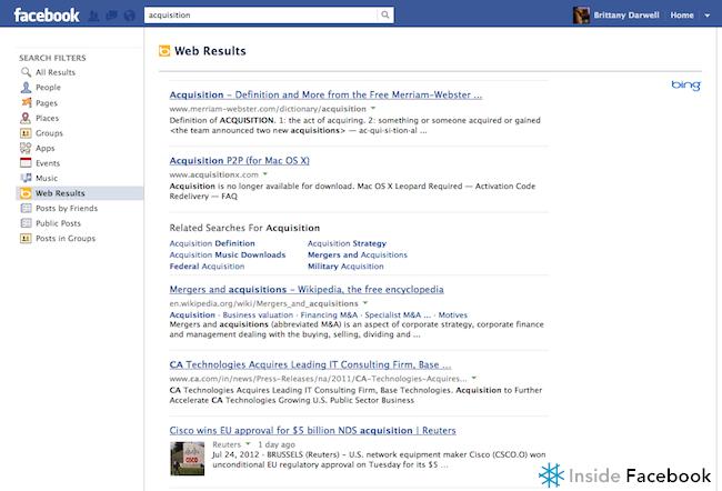 facebook-recherche-web-2