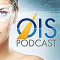 Ophthalmology <b>Innovation</b> Summit @ASCRS, Is there an OIS effect ?