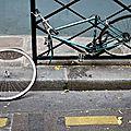 vélo dépouillé_3879