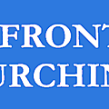 U fronte turchinu : littéréalité, écriture du moment