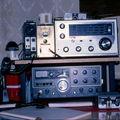 1iere station TS520S GPA30 IC202 2x10 Wisi