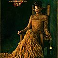 o-CATCHING-FIRE-JOHANNA-PORTRAIT-900
